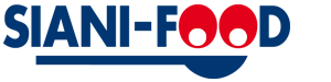 Siani Food Logo